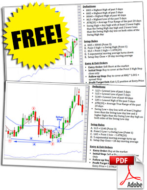 Download The Trading 'Blueprint' That Exposes My #1 Forex Method That Thousands Have Paid $500 For... For FREE!